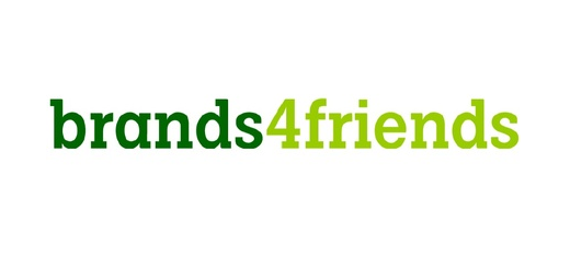 Brands4friends De шопинг клуб brands4friends de непретенциозен шопинг блог