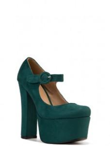 обувки-берта-10844-112663[1]