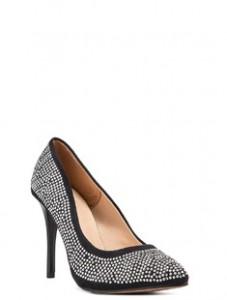 обувки-на-висок-ток-15670-110725[1]