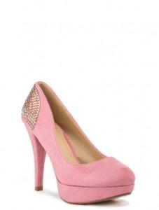 обувки-на-висок-ток-16216-113657[1]