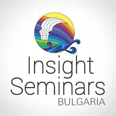 Insight Seminars Plovdiv