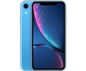 Apple iPhone XR от 1.729лв