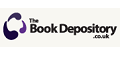 Bookdepository.com - Букдепозитъри.ком