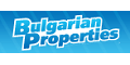 Bulgarianproperties.com - Бългериънпропъртис.ком