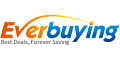 Everbuying.net - Евърбаинг.нет