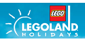 Legolandholidays.co.uk - Леголендхолидейс.ко.юк