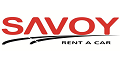 Savoy Rent-a-Car