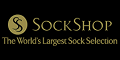 SockShop.co.uk - СокШоп.ко.юк